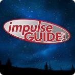 Impulse Guide