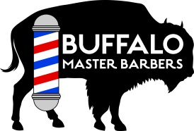 Buffalo Master Barbers